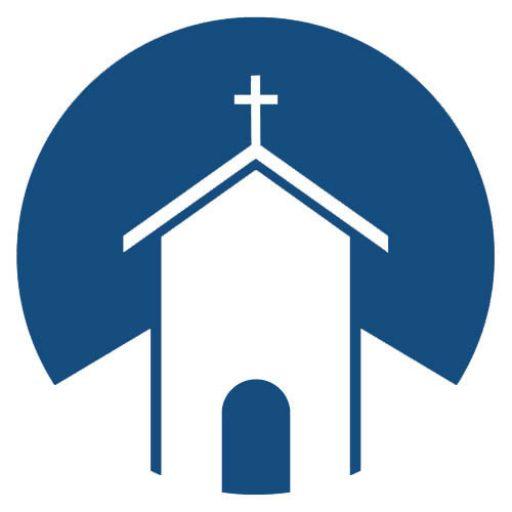 About Us – First Congregational UCC, Elmhurst