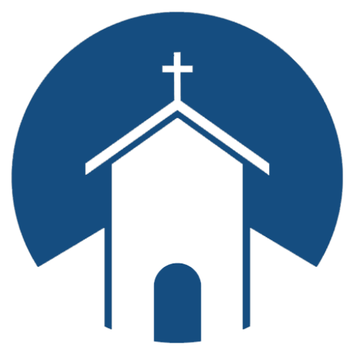 cropped-local_church_icon-01-01-1 png – First Congregational