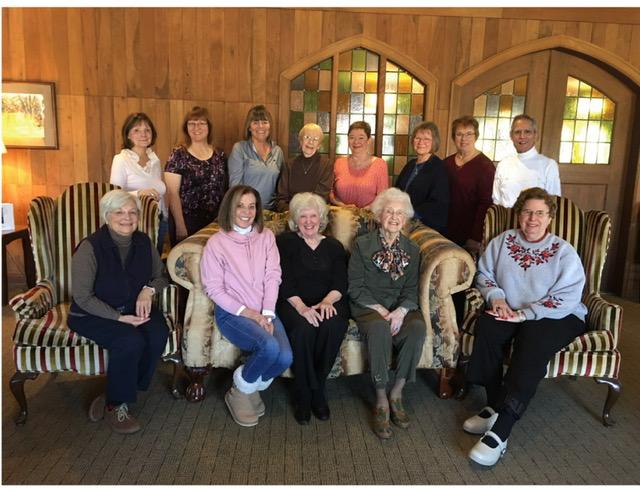 Groups – First Congregational UCC, Elmhurst